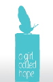 a A Girl Called Hope Logo 3