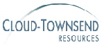 a Cloud   Townsend Logo