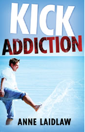 kick addiction cover r1 c1